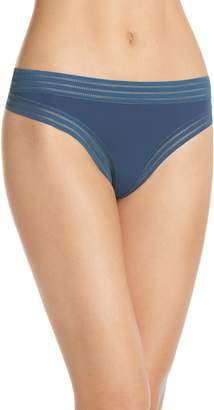 Honeydew Intimates Micro Thong