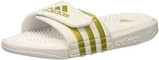 adidas Men's Adissage Sport Sandal