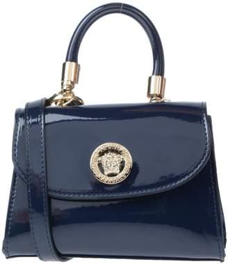 Versace YOUNG Handbags - Item 45445242PQ