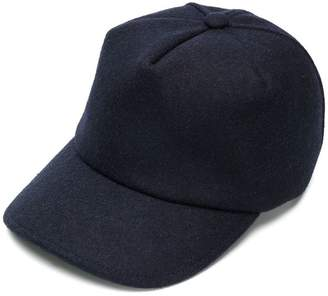 Reality Studio Jim cap