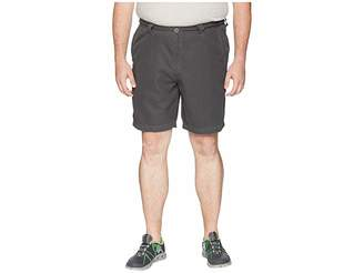Columbia Ultimate Roctm Short 42-54 Men's Shorts