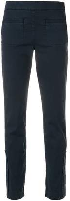 Schumacher Dorothee stretch skinny jeans