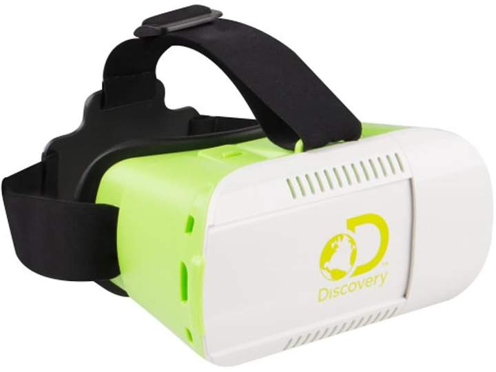 Discovery VR Glasses