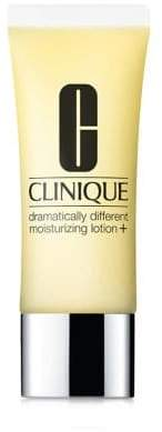 Clinique Dramatically Different Moisturizing Lotion+ Trial .5oz