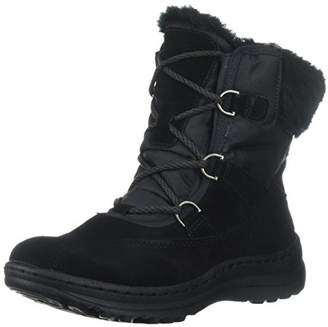 Bare Traps BareTraps Women's Aero Snow Boot
