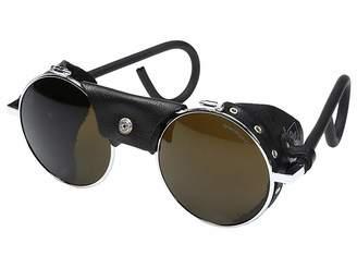 0a2e215f00a69 Julbo Eyewear Julbo Vermont Mountain Sunglass