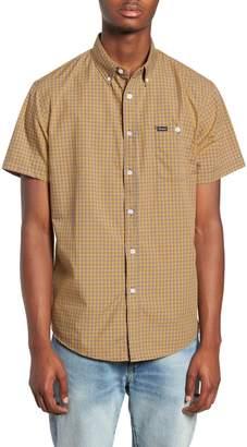 Brixton Howl Woven Shirt