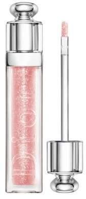 Christian Dior Addict Ultra-Gloss/0.21 oz.