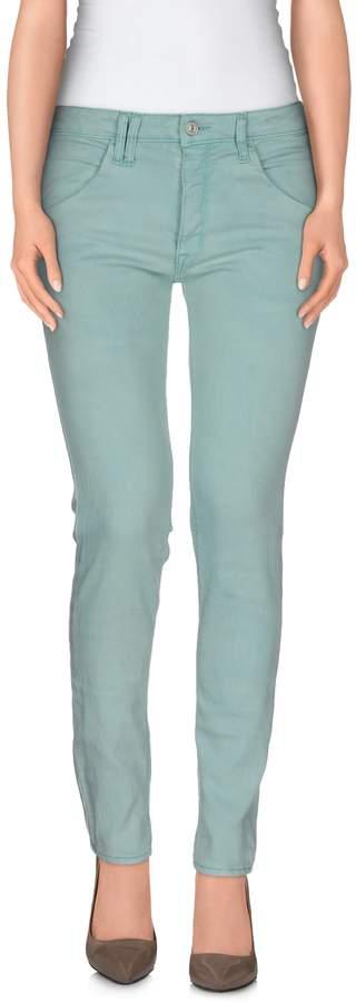 Cycle Denim pants - Item 42453501