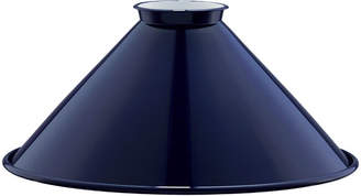 """Rejuvenation 8"""" Industrial Painted Steel Cone Shade"""