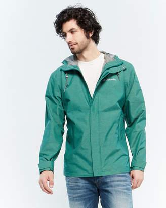 0c4434dec63bb Columbia Green Men s Clothes - ShopStyle