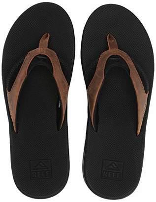 8c2b318eaaf Flip Flops With Arch Support For Men - ShopStyle UK