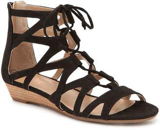 392a2322873 Crown Vintage Black Women s Sandals - ShopStyle