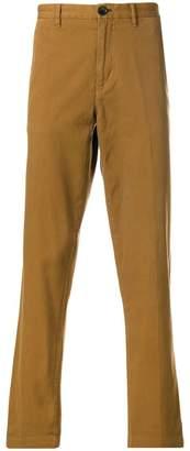 Paul Smith straight cut jeans