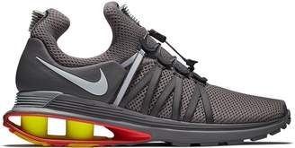 Nike Gravity Gunsmoke