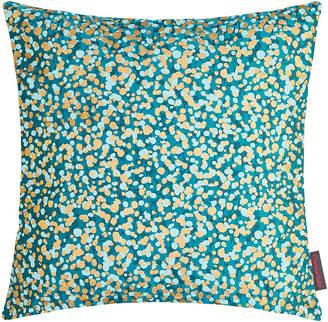 Clarissa Hulse Garland Cushion