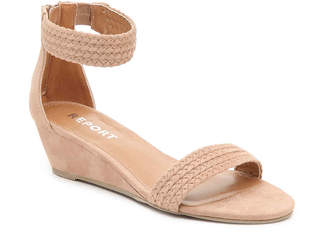 Report Madge Wedge Sandal - Women's