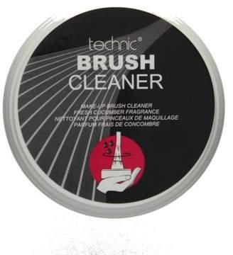 Technics Technic Solid Make Up Brush Cleaner 120G
