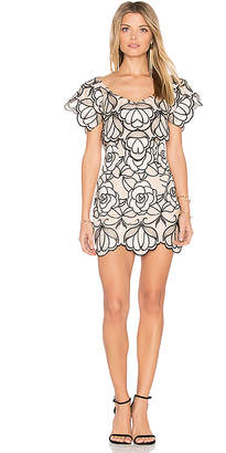 Alice McCall Ms Rose Dress