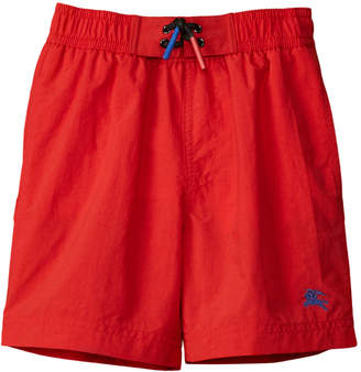 Burberry Swim Short