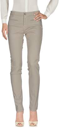 Denim Studio Casual pants