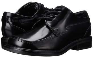 Kenneth Cole Reaction T-Flex Sr Boys Shoes