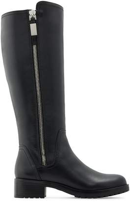 Aldo Jeliana Knee-High Boots