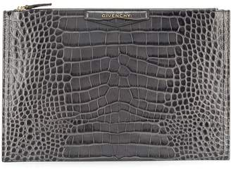 Givenchy Antigona clutch