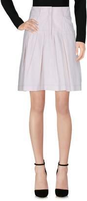 Gunex Knee length skirts - Item 35381925UB