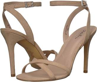 Charles by Charles David Rome High Heels