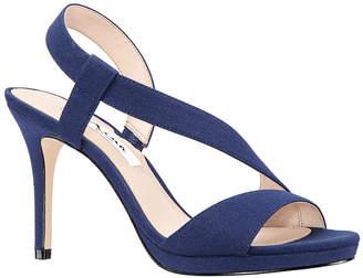 Nina Robina Platform Dress Sandals Women's Shoes