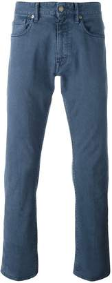 Incotex slim-fit jeans
