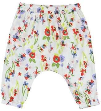 Margherita Casual trouser