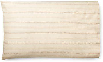 Meade 300 Thread Count King Pillowcase
