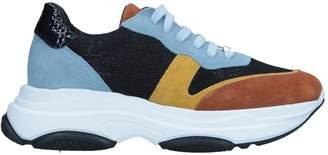 Cuplé Low-tops & sneakers - Item 11558353DW