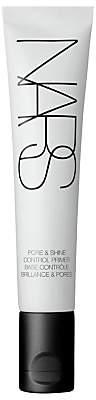 NARS Pore & Shine Control Primer, 30ml