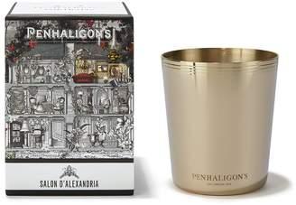 Penhaligon's Salon D' Alexandria Candle (290g)