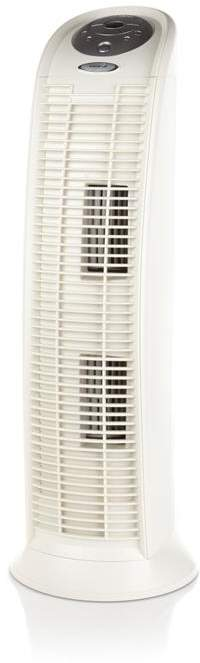 Whirlpool Whispure Tall Tower Air Purifier