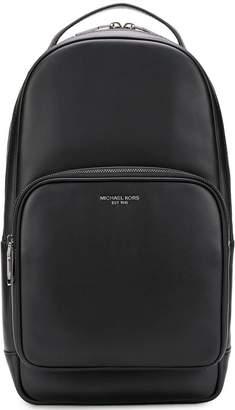 Michael Kors Henry sling pack backpack