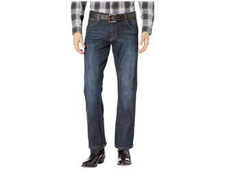 Wrangler Retro Slim Bootcut Jeans