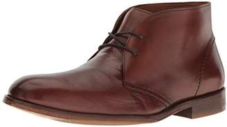 Giorgio Brutini Men's Razor Oxford