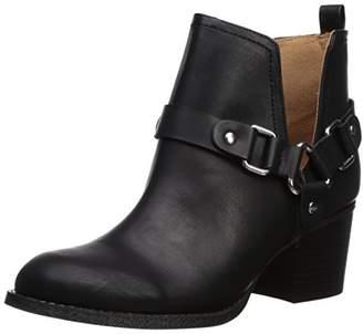 Madden-Girl Women's FINIAN Ankle Boot