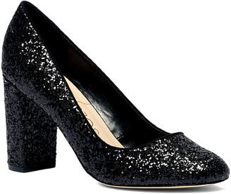 Sole Society Giselle Pump