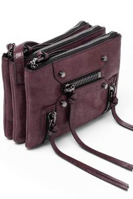 Botkier Logan Triple Crossbody