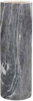 Very Hestia Marble Dolomite Vase – 30.5 cm