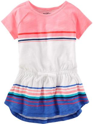 Osh Kosh Oshkosh Tunic Top - Preschool Girls