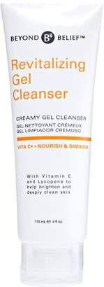 Beyond Belief Revitalizing Gel cleanser