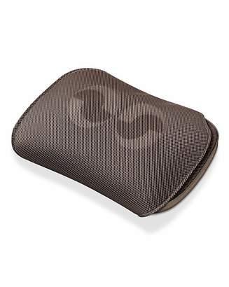 Beurer Shiatsu Massage Cushion