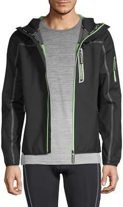 Superdry Sports Jacket