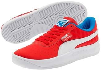 Puma California Retro Sneaker